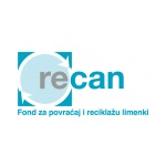 Recan
