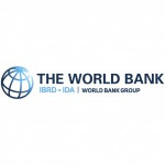 Svetska banka